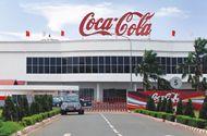 Thị trường - Nước tăng lực Samurai của Coca-Cola: Nhiều siêu thị rút khỏi kệ hàng