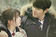Video-Hot - Hyorin khoe giọng trong phim của Kim Woo Bin và Suzy