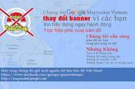 Công nghệ - Người chơi Pokemon Go đang phá dữ liệu Google map Việt Nam