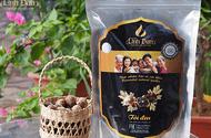 Truyền thông - Thương hiệu - Trung tâm Nghiên cứu Thực phẩm & Dinh Dưỡng FNC tặng độc giả 10 gói tỏi đen 250g