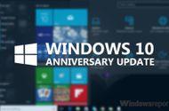 """Sản phẩm số - Microsoft tung bản cập nhật """"thảm họa"""" dành cho Windows 10"""
