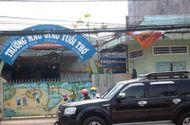 An ninh - Hình sự - Sự thật vụ bắt cóc trước trường mầm non tại Bình Thuận