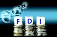 Kinh doanh - Vốn FDI giải ngân đạt 9,8 tỷ USD