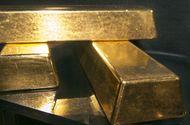 Thị trường - Giá vàng hôm nay 26/8: Sacombank đạt mức chênh 800 nghìn/lượng