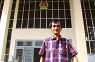 An ninh - Hình sự - Vụ Huỳnh Văn Nén: Không thù hận hung thủ khiến mình ngồi tù oan