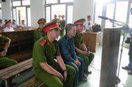 An ninh - Hình sự - Vụ ông Huỳnh Văn Nén: 20 năm tù cho hung thủ