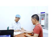 Cần biết - Gặp thầy thuốc trẻ có bài thuốc trị khỏi bệnh dạ dày, tá tràng hiệu quả