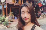 Thể thao 24h - Tân hoa hậu Đỗ Mỹ Linh gây sốc với phát ngôn về ĐT Việt Nam