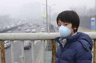 Sức khoẻ - Làm đẹp - Khẩu trang vải có thật sự bảo vệ bạn trước ô nhiễm không khí?