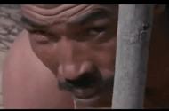 Video-Hot - Anh thổ dân chạy thục mạng vì trộm trứng đà điểu