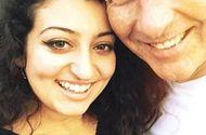 Gia đình - Tình yêu - Tình yêu sét đánh của cô gái 20 và người yêu 60 tuổi