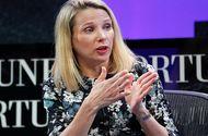 Công nghệ - Nửa tỷ tài khoản người dùng Yahoo đã bị đánh cắp thông tin