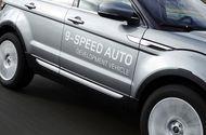 Internet & Web - Land Rover triệu hồi Discovery Sport, Hyundai rắc rối với Sonata