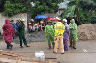 Thủ tướng chỉ đạo điều tra, truy bắt hung thủ giết 4 bà cháu tại Quảng Ninh