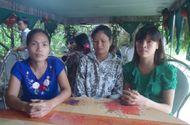 Giáo dục - 647 giáo viên có hợp đồng ở Thanh Hóa đồng loạt bị sa thải