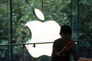 Sản phẩm số - Apple chi 45 triệu USD xây trung tâm nghiên cứu ở Bắc Kinh