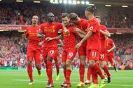 Bóng đá - Swansea vs Liverpool: Đua vô địch được không?