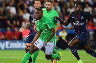 Bóng đá - Xem trực tiếp PSG vs Bordeaux 22h00