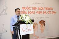 Y tế sức khỏe - Công bố giải pháp mới trong điều trị viêm da cơ địa