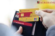 Sản phẩm - Dịch vụ - Agribank chính thức phát hành thẻ tín dụng quốc tế JCB