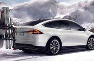 Thị trường - Xe ô tô chạy điện chiếm lĩnh thị trường xe hơi ở Na Uy