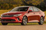 Thế giới Xe - Toyota, Kia lại thông báo triệu hồi xe hơn 340 nghìn xe ô tô