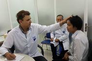 Y tế sức khỏe - Bệnh vảy nến và mối liên quan với thuốc