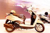 Thị trường - Yamaha triệu hồi 31.650 chiếc Acruzo tại Việt Nam