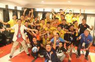 Bóng đá - U19 Việt Nam háo hức chạm trán Brazil, TBN ở World Cup U20