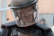 Tin thế giới - Lầu Năm Góc lên cả kế hoạch chống lại zombie?