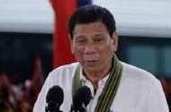 Tin thế giới - Philippines cam kết không bỏ qua phán quyết của Tòa Trọng tài