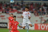 Bóng đá - Người hùng U19 VN: