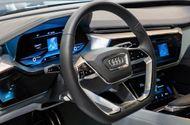 Thị trường - Audi cắt giảm chi phí vì bê bối gian lận từ tập đoàn mẹ
