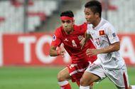 Bóng đá - Lý do U19 Việt Nam có thể lực vượt trội