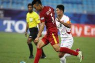 Bóng đá - Tin bóng đá VN 24/10: U19 Việt Nam đụng 'núi cao' ở bán kết