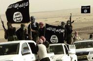 Tin thế giới - IS hành quyết binh sỹ và cảnh sát Iraq