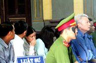 Tin tức pháp luật mới nhất ngày 25/10 - ĐSPL Online