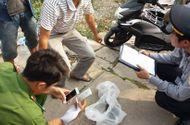 Tin trong nước - Vụ tàu hỏa đâm ô tô ở Thường Tín: Thêm một người tử vong