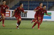 Bóng đá - Điểm tin sáng 25/10: Xác định đối thủ của U19 Việt Nam