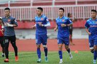 Bóng đá - Hôm nay ĐT Việt Nam đá trận thứ hai tại Hàn Quốc