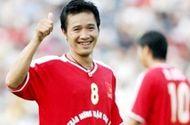 Thể thao - Tổng hợp các bàn thắng đáng nhớ của Hồng Sơn tại AFF Cup