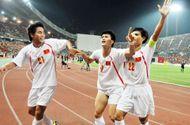 Bóng đá - Hai cầu thủ sót lại từ chiến tích AFF Cup 2008: Linh hồn của ĐTVN
