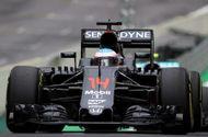 """Thị trường - """"Đại gia"""" McLaren thay """"tướng"""" cầm quân"""