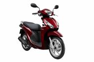 Ôtô - Xe máy - Tại sao mức giá Honda Vision tại các đại lý lại cao?