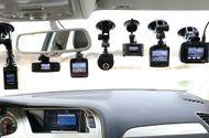 Tư vấn - Có nhất thiết phải lắp đặt camera hành trình cho ô tô?