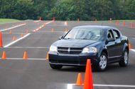 Ôtô - Xe máy - Bật mí một số mẹo học bằng lái xe hạng C mà bạn nên biết