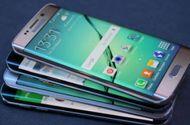 Công nghệ - Mẹo chọn smartphone cũ còn dùng tốt không nên bỏ qua