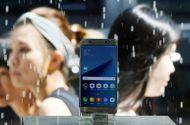 Sản phẩm số - Xác định nguyên nhân cháy nổ của Galaxy Note7