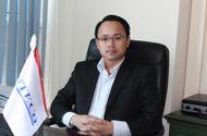 Sự kiện & Luật sư - Góc nhìn Luật sư về việc bé trai Campuchia bị hành hạ dã man