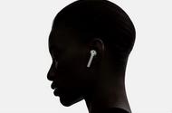 Sản phẩm số - Lộ nguyên nhân Apple trì hoãn phát hành tai nghe AirPods